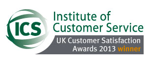 Voipfone Wins Customer Services Award