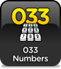 Ofcom has recently introduced 03 numbers as an alternative to the much hated 0870 and 0871 number ranges.