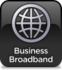 Voipfone Business Broadband