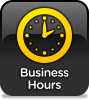 PBX Business Hours