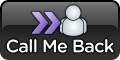 Call me back button
