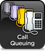 Call Queuing