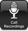 Professional Sound Recordings