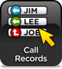 Outbound Call Records