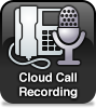 Cloud Call Recording