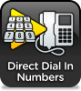 Direct Dial In Numbers