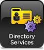 The directory consists of UK residential and business names, addresses and telephone numbers.