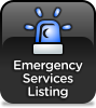 Free Access To Emergency Services 999 - 112