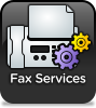Voipfone Fax Services