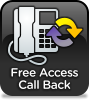 Free Access Call Back