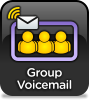 Group Voicemail
