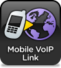 Mobile VoIP Link