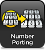 Transferring (porting) your Telephone Number to Voipfone