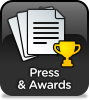 Voipfone Press And Awards