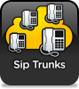 Free Unlimited SIP Trunks