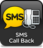 SMS Call Back