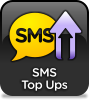SMS Account Top Up