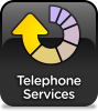 Telephone products and services