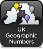 UK Telephone Numbers