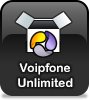 Voipfone Unlimited Package