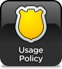 Voipfone Usage Policy