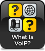 What Is VoIP (Voice Over Internet Protocol)