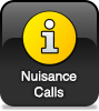 Dealing With Nusance Calls