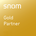Snom Advanced Service Provider