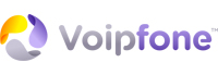 Voipfone VoIP 30 Day FREE Trial Click To Sign Up Now