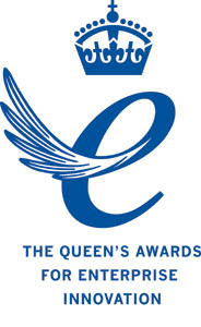 Queen's Award for Enterprise 2013
