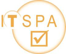 ITSPA Quality Mark